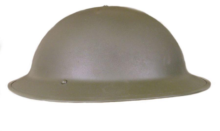 http://medalsgonemissing.com/gallery/brodie-pattern-helmet(4).jpg