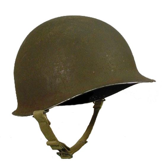u.s.-army-helmet.jpg