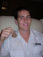 matthew-fink-with-the-medal