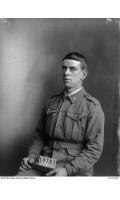 H.BROWN