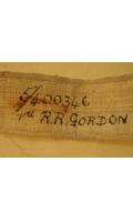 R.R.GORDON