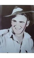 UNKNOWN AUSTRALIAN SOLDIER