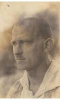 W.HUBER